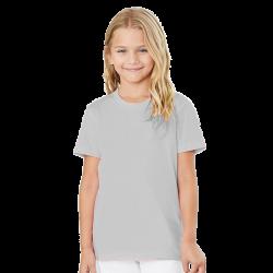 T-shirt Enfant Tenue...