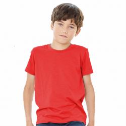 T-shirt Enfant Tenue 60...