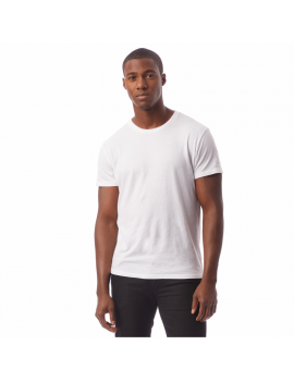 T-shirt / Tenue 15 lavages