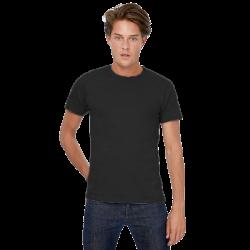 T-shirt / Tenue 60 lavages