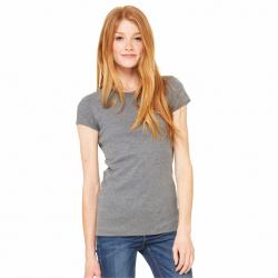 T-shirt / Tenue increvable