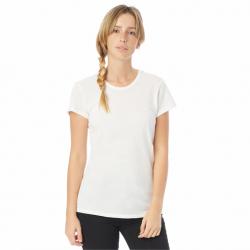 T-shirt Femme Tenue 15 lavages