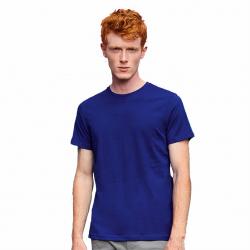 T-shirt Homme Tenue 60 lavages