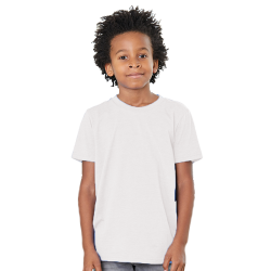 T-shirt Enfant Tenue 15...