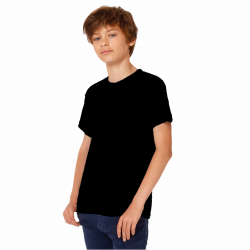 T-shirt Enfant Tenue 60...