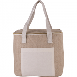 "SAC ISOTHERME ""Lunch Box""en..."