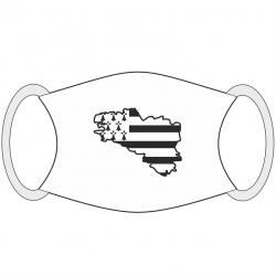 Masque Bretagne (2)