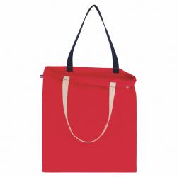 Tote Bag (sac en coton)...