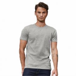T-shirt Homme Tenue increvable