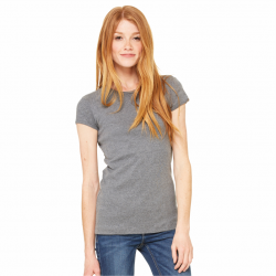 T-shirt Femme Tenue increvable