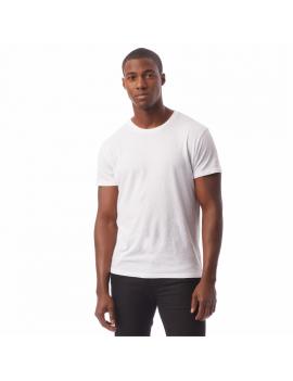 T-shirt Homme Tenue 15 lavages
