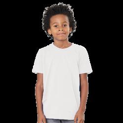 T-shirt Enfant Tenue 15...